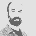 Jean-Louis Boisnard's Profile Image