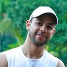 Anderson Mancini's Profile Image