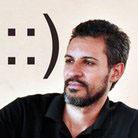 Armando Fontes's Profile Image