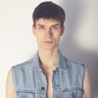 Pierre-Luc Baron-Moreau's Profile Image
