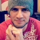 Eugen Dubovik's Profile Image