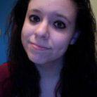Jennifer Giesler's Profile Image