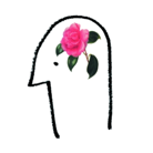 Moustafa Hassan's Profile Image