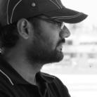 Hari kandasamy's Profile Image