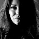 Federica Bonfanti's Profile Image