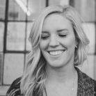 Paige Coyle's Profile Image