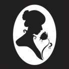 Sandra Hultsved's Profile Image
