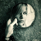 Agnese Kurzemniece's Profile Image