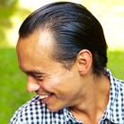 Jason Ramirez's Profile Image