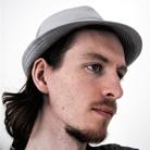 Simon Friis's Profile Image