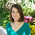 Abby Murphy's Profile Image
