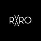 RARO's Profile Image