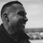 Jaime Maldonado's Profile Image