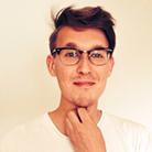Tommi Niskanen's Profile Image