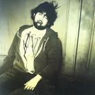 Jeffrey Joseph's Profile Image