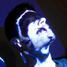 Eric Calderon's Profile Image