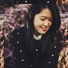 Aveline Gunawan's Profile Image