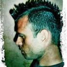 Matt Edwards's Profile Image