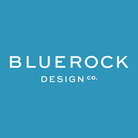 Bluerock Design Co.'s Profile Image
