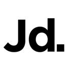 Jamie Downes's Profile Image