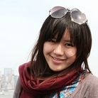 Libo Zhou's Profile Image