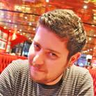 ibrahim yogurtcu's Profile Image