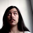 R. Nazim Ulusoy's Profile Image