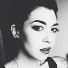 Afsoon Zizia's Profile Image