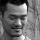 Oliver Lo's Profile Image