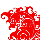 ranganath krishnamani's Profile Image