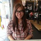 Vivian Wong's Profile Image