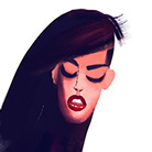 Natasha Shaloshvili's Profile Image