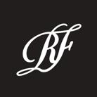 Rui Faria's Profile Image