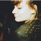 Alessia Agostini's Profile Image