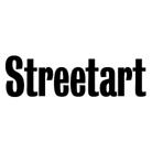streetArt's Profile Image