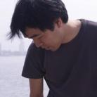 Shingo Sato's Profile Image