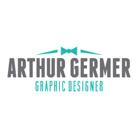 Arthur Germer's Profile Image