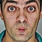 Suren Manvelyan's Profile Image