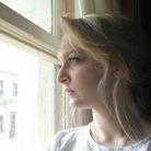 Isabella Carapella's Profile Image