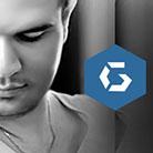 Gradinar Razvan's Profile Image