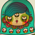 Fernanda Castro -Matrioska-'s Profile Image