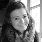 Rebecca Line's Profile Image