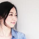 Ceres Lau's Profile Image