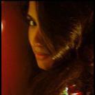 Malvika Asher's Profile Image