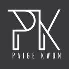 Paige Kwon's Profile Image