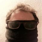 Dedi Cohen's Profile Image