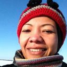 Joana Öberg's Profile Image