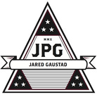 Jared Gaustad's Profile Image