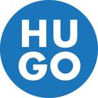 Hugo Giralt's Profile Image