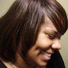 Latonia Gaston's Profile Image